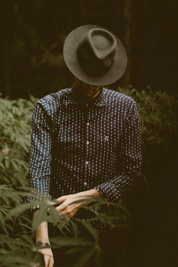 About US – JW Custom Hats