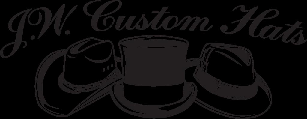 Tooling – JW Custom Hats