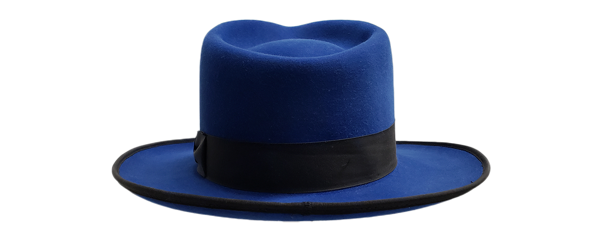 10x Royal Blue 0000 20200813 080001
