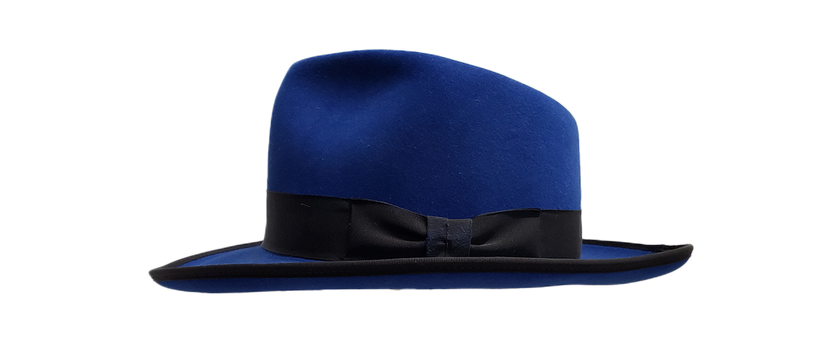 10x Royal Blue 0001 20200813 075948