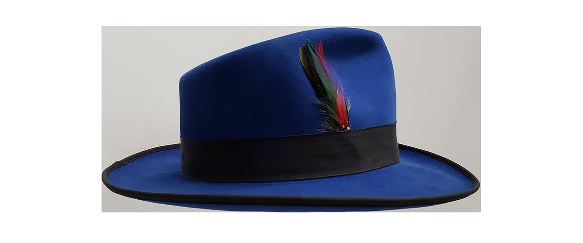 10x Royal Blue 0002 20200813 080010