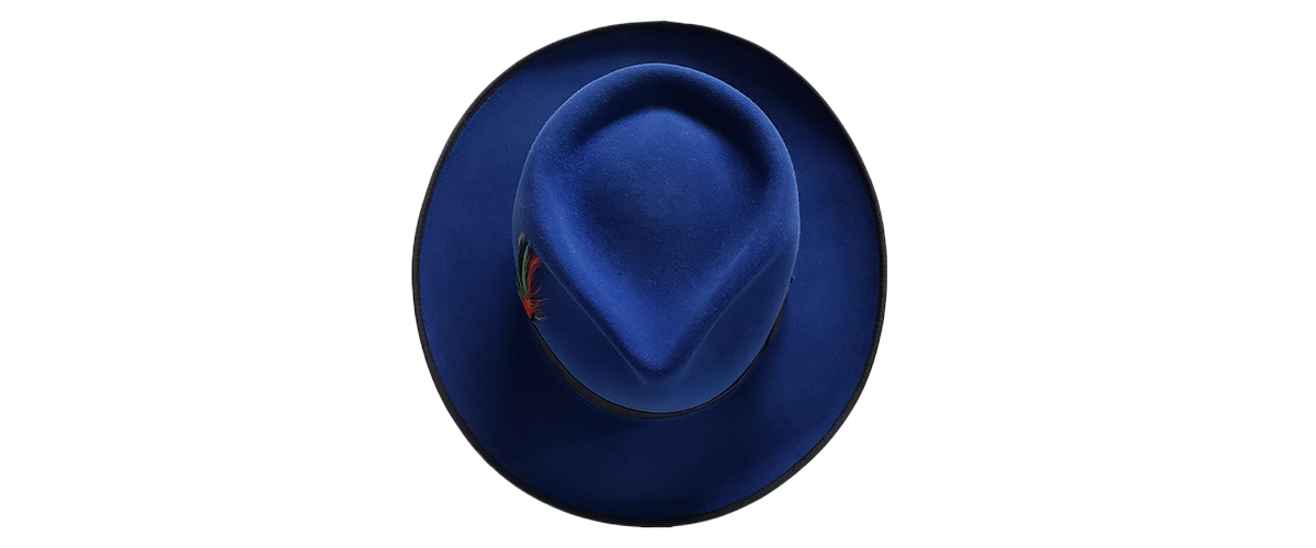 10x Royal Blue 0003 20200813 080025