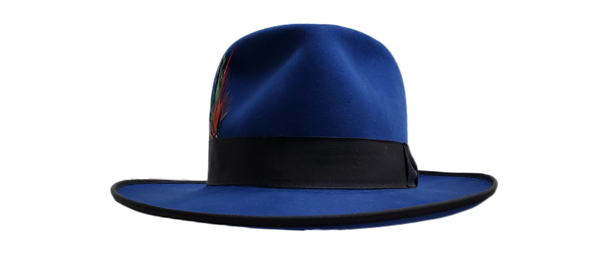 10x Royal Blue 0004 20200813 080131