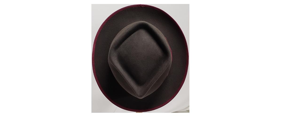 30x Dark Gray Fedora 0004 20200813 080419