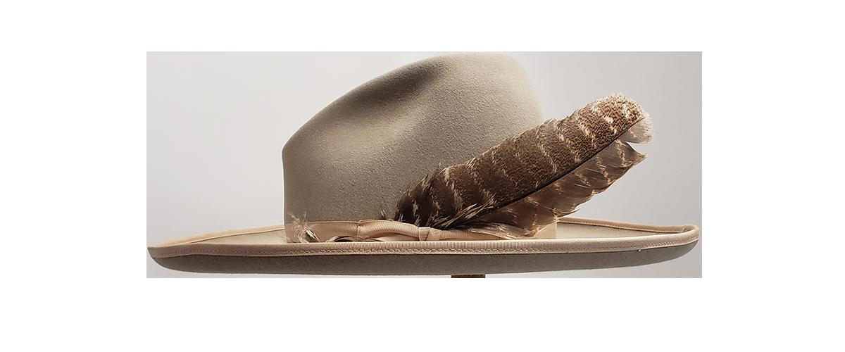30x Sand Lonesome Dove 0000s 0001 20200814 090327
