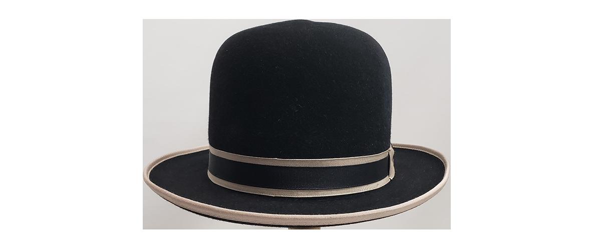 Black Bowler 30x 0000s 0000 20200813 162118
