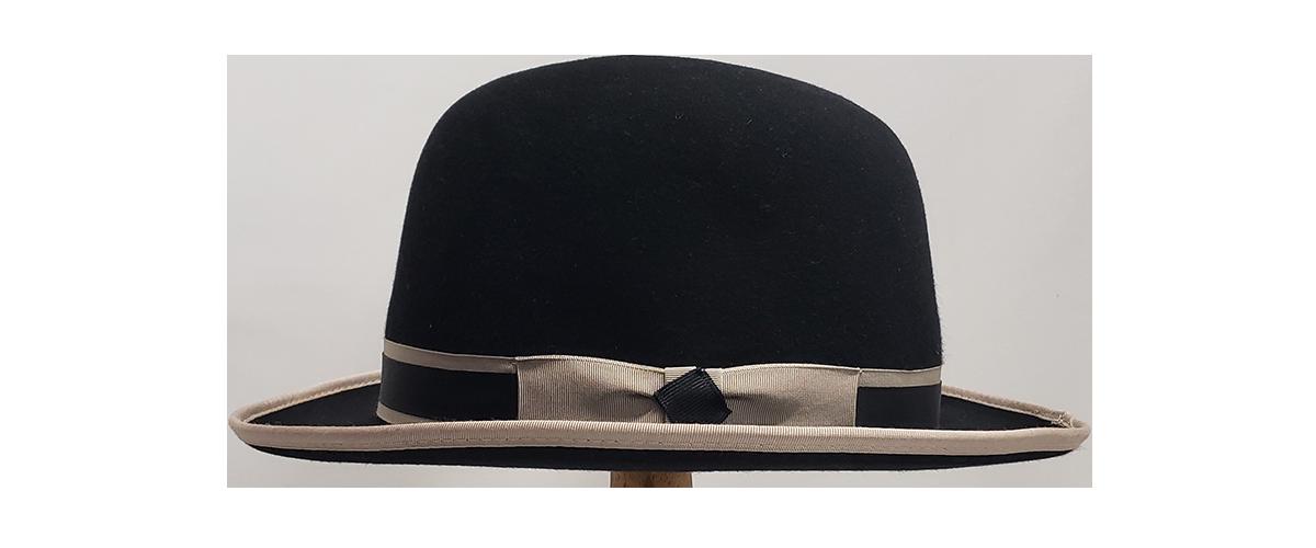 Black Bowler 30x 0000s 0001 20200813 162129