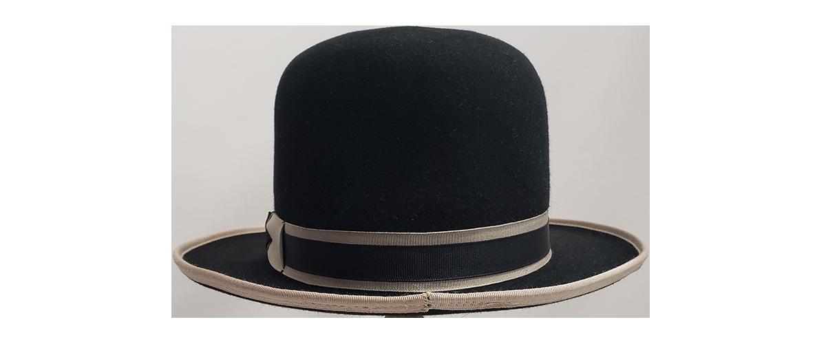 Black Bowler 30x 0000s 0002 20200813 162140