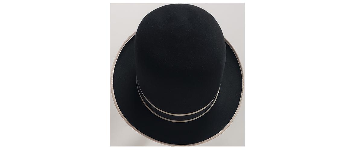 Black Bowler 30x 0000s 0004 20200813 162202