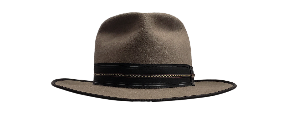 Granite Fedora Checkered 0006s 0001 20200812 142817