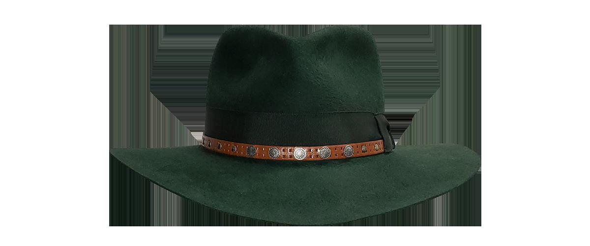 Emerald Rancher 0006 JWCHats EmeraldRancher 2020Nov 2