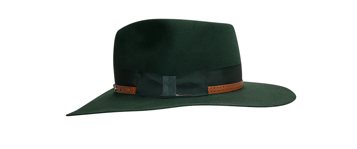 Emerald Rancher 0007 JWCHats EmeraldRancher 2020Nov 3
