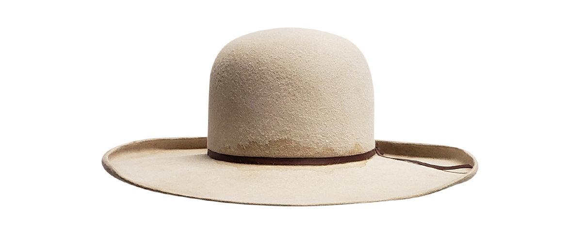 Wide Hat Isolates3 0000 JWCHats Oct2020 Distressed Senorita 2